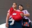 COMUNICADO | Inicia la SCJN discusión sobre las obligaciones del  Poder Judicial de la Federación frente a las sentencias dictadas  por la Corte Interamericana de Derechos Humanos en los casos de Inés Fernández y Valentina Rosendo
