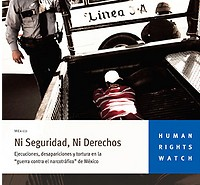 Portada-Informe-Ni-seguridad-ni-derechos (1)
