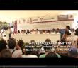 VIDEO | Abel Barrera durante el Acto para Inés Fernández Ortega