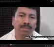 VIDEO | El asesinato de Bonfilio Rubio en la SCJN