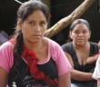 COMUNICADO | A dos años de la notificación de las sentencias de la Corte Interamericana de Derechos Humanos en los casos de Inés Fernández Ortega y Valentina Rosendo Cantú, la impunidad militar persiste