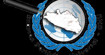 informe-derechos-humanos-Guerrero