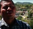 VIDEO | Libertad para Marco Antonio Suástegui del CECOP