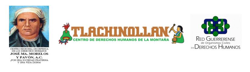 Logos_Accion_Urgente_normalistas_desaparecidos