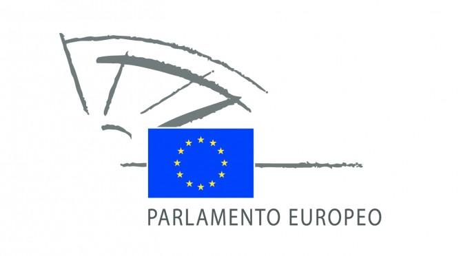 CARTA | Miembros del Parlamento Europeo piden que la impunidad en México llegue a su fin