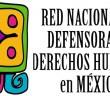 CARTA PÚBLICA | Envía RNDDHM carta a EPN sobre caso Ayotzinapa