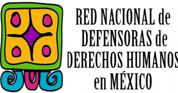 Logo Red BR