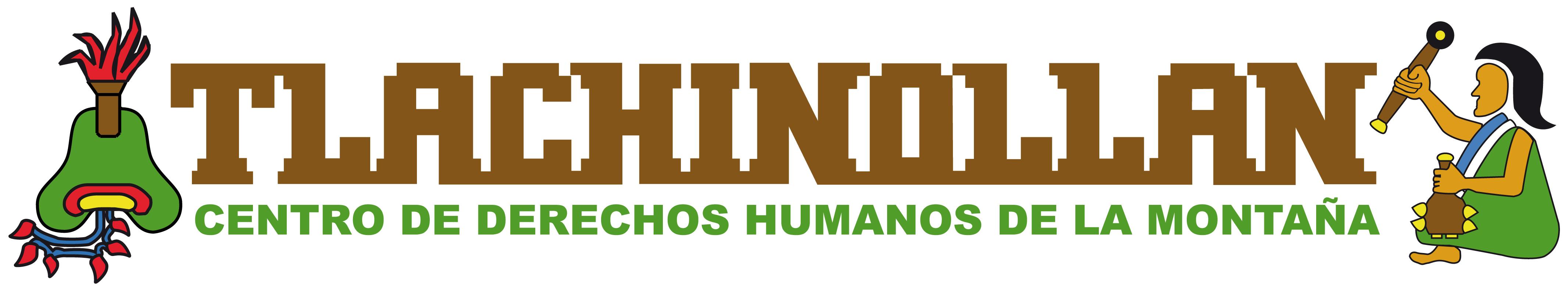 Tlachinollan | Centro de Derechos Humanos de la Montaña