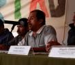 COMUNICADO | Demanda comunidad indígena al Ejecutivo Federal por entrega de concesiones mineras en su territorio