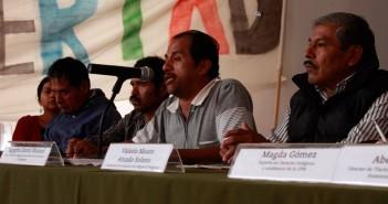 131114_Demanda_Comunidad_Indigena_a_ejecutivo_Mineria_01