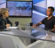 ENTREVISTA | Omar García con Carmen Aristegui en CNN