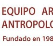 DOCUMENTO | Investiga EAAF el basurero de Cocula y el Río San Juan