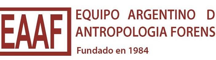 47uj_LogoEquipoArgentinodeAntropologiaForense
