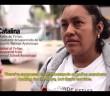 VIDEO | Todos Sabemos 20NOV14 Ayotzinapa
