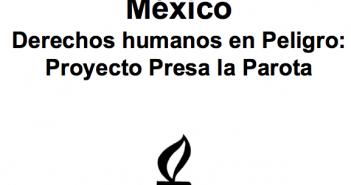 Peligro_derechos_humanos_La_Parota_AI
