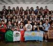 CONVOCATORIA | Campaña visual internacional en apoyo a las víctimas de AYOTZINAPA