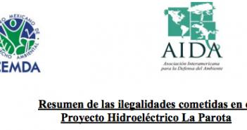 resumen_ilegalidades_la_parota