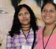 COMUNICADO | Persiste incumplimiento en fallos de Corte Interamericana en casos Inés Fernández y Valentina Rosendo después de tres años de notificación