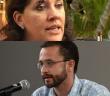 ENTREVISTA | Entrevista sobre la carta enviada a Enrique Peña Nieto sobre implementación de sentencias CorIDH