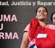 COMUNICADO | URGEN A LA SCJN A RESOLVER EL EXPEDIENTE VARIOS 1396/2012, SOBRE LOS CASOS DE INÉS FERNÁNDEZ ORTEGA Y VALENTINA ROSENDO CANTÚ