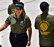 Día 12. Nestora Salgado García