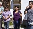 Día 13. Arturo Campos Herrera