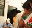 Agenda de trabajo planteada por el Consejo de Jornaleros Agrícolas de la Montaña a las dependencias del Gobierno de Guerrero