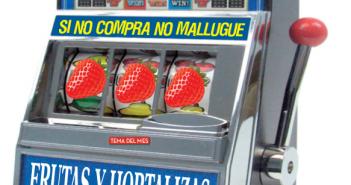 130615_Portada_La_Jornada_del_campo