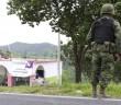 COMUNICADO | Reformas al Código de Justicia Militar deben ser conformes con las obligaciones de México: organizaciones de derechos humanos