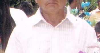 Bernardino_Garcia_Francisco