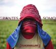 INFORMES | Migrantes somos y en el camino andamos