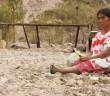 FICHA INFORMATIVA | La situación de la Montaña de Guerrero a cuatro meses del paso de la Tormenta Manuel y el Huracán Ingrid