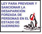Imagen Ley para prevenir