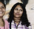 COMUNICADO | Concluye SCJN sin un análisis profundo en materia de género y etnicidad revisión de sentencias de la CoIDH