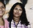 DOCUMENTO | Amicus Curiae Expediente Varios Inés Fernandes y Valentina Rosendo