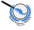 ANÁLISIS | Análisis de las recomendaciones recibidas contrarias a los estándares de derechos humanos aplicables en México