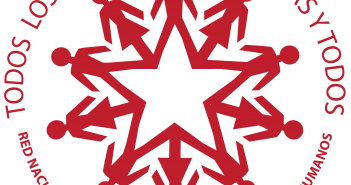 Logo_Red_TDT