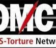 NOTA INFORMATIVA | Envía Organización Mundial Contra la Tortura carta a Felipe Calderón sobre los casos de Inés Fernández y Valentina Rosendo.