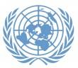 NOTA INFORMATIVA | Tortura en Guerrero- Observaciones Comité Contra la Tortura ONU.