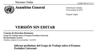 Portada_Informe_preeliminar_EPU_2013
