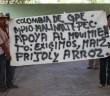 COMUNICADO | Logran comunidades damnificadas de la Montaña implementación de programa extraordinario de abastecimiento de granos básicos
