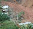 VIDEO   TESTIMONIOS   Emergencia en la Montaña de Guerrero San Marcos, ejido de Zitlaltepec.