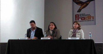 conferencia_10_mitos_poire