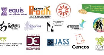 logos_org_carta_publica
