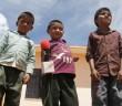 VIDEO |Escuela entre las Nubes – Buena Vista