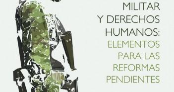 portada_informe-fuero_militar