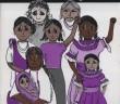 Nuestros Derechos como Mujeres