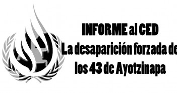 Informe Al CED