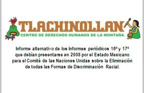 Informe-CERD-Espaol