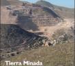 INFORME | Tierra Minada: La defensa de los derechos de las comunidades y el medio ambiente en México.